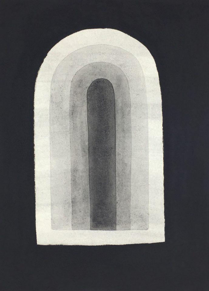 Monuments (Grey)