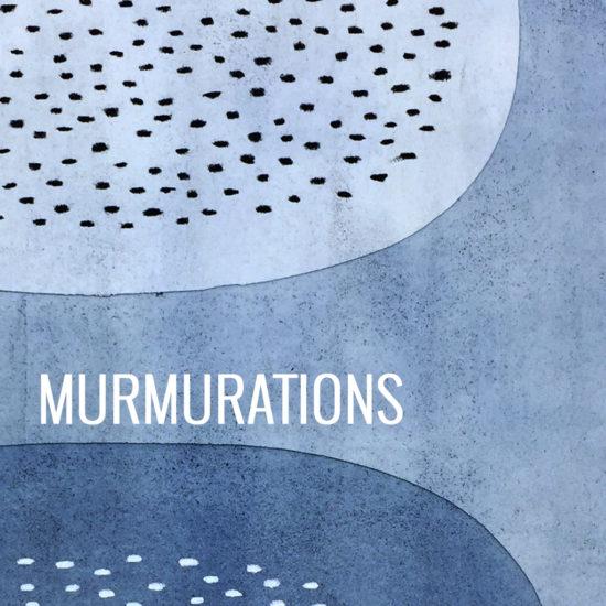 Murmurations | 2017
